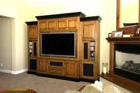home theater unit furniture home theater unique design cabinet co