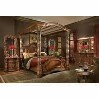 Aico Furniture Bedroom Sets by Shopfactorydirect Bedroom Furniture Sets Shop Online And Save