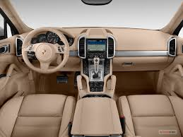 porsche cayenne review 2012 2012 porsche cayenne prices reviews and pictures u s