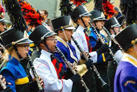 philadelphia thanksgiving parade 2017 parade route live