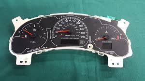 used 2002 chevrolet monte carlo dash parts for sale