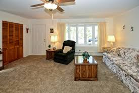 Creative Carpet Mokena 4509 Florence Avenue Downers Grove Il Single Family Home