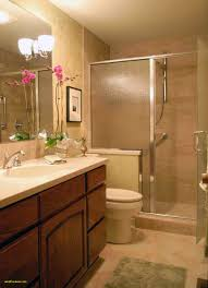 showers ideas small bathrooms design ideas small bathrooms bathroom layout ideas bath design