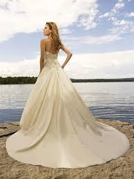 wedding dresses ivory ivory wedding dress simple wedding dresses