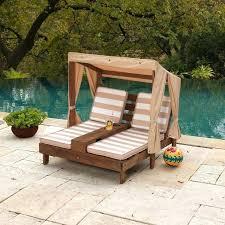 Patio Chair Covers Walmart Kids Outdoor Chaise Lounge U2013 Bankruptcyattorneycorona Com