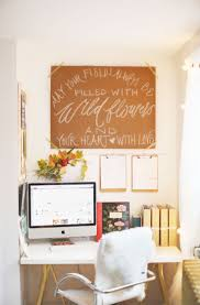 288 best office inspiration images on pinterest home office at
