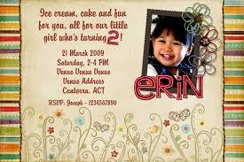 2 year old birthday invitations alanarasbach com