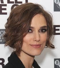 low maintenance haircuts for women easy maintenance hairstyles fade haircut
