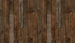 Wallpaper That Looks Like Wood by 39 Wallpapers That Looks Like Wood Planks In High Definition
