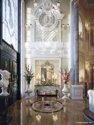 luxury interior home design 227 best interiors images on architecture luxury
