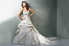 wedding dress alterations cost wedding dress alterations wedding dress alterations ideas best