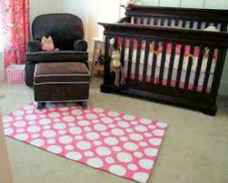 Monkey Rug For Nursery Pink Rugs For A Baby Nursery Room