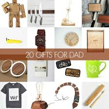 wood gifts gift guide 20 wood themed gifts for curbly