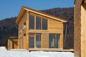 a frame roof design p house designs one sided roof gable framing lean to shed lo
