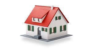 home insurance compare cheap quotes