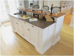 free standing kitchen islands with seating fresh free standing kitchen islands with seating for 4