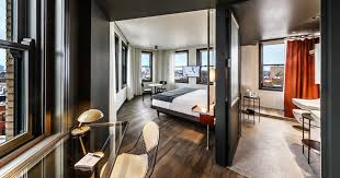 room i need a hotel room interior design ideas top at i need a