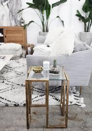 Gray Sofa Decor Best 25 Grey Sofa Decor Ideas On Pinterest Grey Sofas Lounge