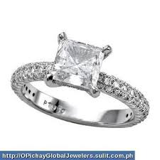 wedding rings philippines with price engagement rings philippines price engagement ring usa