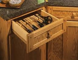 how to install kraftmaid base cabinets kraftmaid cabinet distributor cabinet store will county
