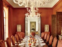 Chandelier Room Las Vegas A Palatial Italian Style Home In Las Vegas Blends Modern Elements