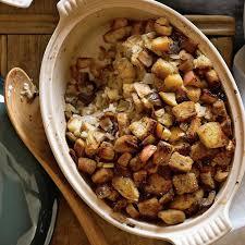 thanksgiving stuffing recipie recipe roundup thanksgiving stuffing williams sonoma taste