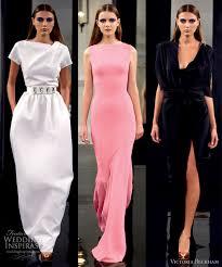 beckham wedding dress royal wedding dress s choice for kate middleton s