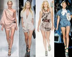jumpsuit and rompers s jumpsuit rompers and playsuits