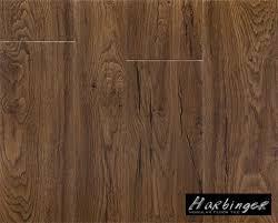 Laminate Flooring Bristol Harbinger Signature Vinyl Flooring Burnaby 604 558 1878