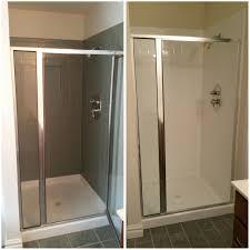 tub reglaze e2 80 93 superior resurfacing of richmond va shower
