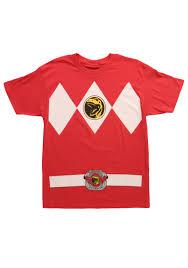 power ranger halloween costumes for kids halloween costumes for kids power rangers id 42406 u2013 buzzerg