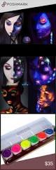 halloween makeup kits best 20 kryolan makeup ideas on pinterest high fashion makeup