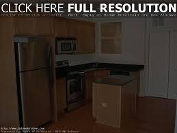 cheap kitchen cabinets home depot san diego kitchen cabinet refacing process boyar u0027s kitchen