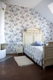 Retro Bedroom Designs by 1438 Best Bedroom Design Images On Pinterest Bedroom Designs