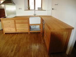 kitchen oak kitchen island movable island table kitchen island