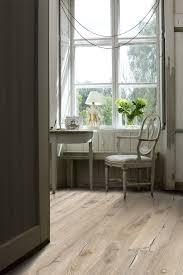 Kahrs Laminate Flooring Kahrs Supreme Smaland Hardwood Flooring