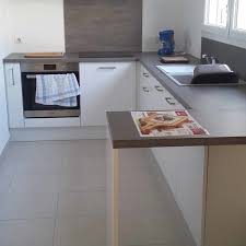 cuisiniste st nazaire ixina st nazaire essencia ixina house kitchen