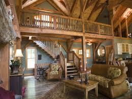 timber frame home interiors timber frame home interiors christmas ideas free home designs photos