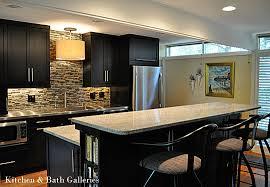 Trends In Kitchen Design What U0027s Cookin U0027 Trends In Kitchen Design For 2013 Nc Design Online