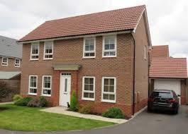 property for sale in claypole buy properties in claypole zoopla