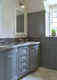 Kitchen Cabinet Pull Placement Cabinet Knob Placement Kitchen Traditional With Kitchen Design