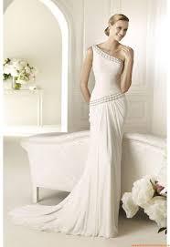 brautkleider fã r mollige gã nstig 130 besten robe de mariée dentelle créateur bilder auf