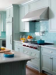 duck egg blue kitchen cabinet paint robin s egg blue color and design ideas hgtv
