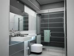 Bathrooms Interior Design Simple Decor Bath Room Interiordesign - Interior designs bathrooms