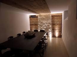 illuminazione interna a led illuminazione a led saie