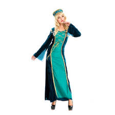 Halloween Prom Queen Costume Prom Queen Costume Nz Buy Prom Queen Costume