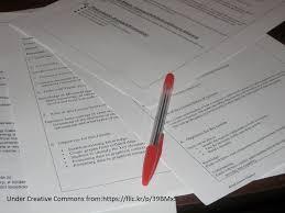 sample toefl essay integrated essay sample toefl formimpressive ga good luck toefl free sample toefl essay 4