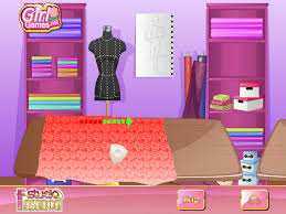 fashion studio prom dress android apps on google play
