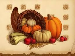 weekend wallpaper thanksgiving themed insight