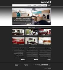home ideas website home design